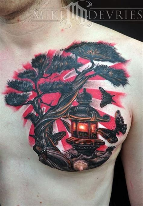 nipple tattoo designs 25 best ideas about japanese tattoos on