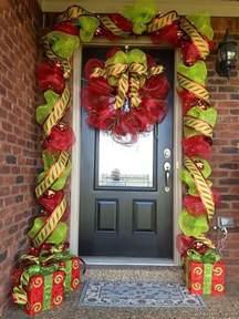 Decorating Ideas For 2014 Door Decorating Ideas 19