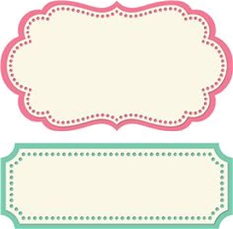 1000 images about printables labels on pinterest