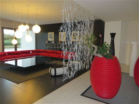 terrazze design le terrazze modern design in the fashion hotel bluarte