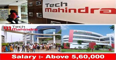 career in mahindra and mahindra mahindra mahindra recruitment openings autocars