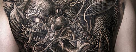 tattoo japanese los angeles asian style tattoos los angeles hailin tattoo los