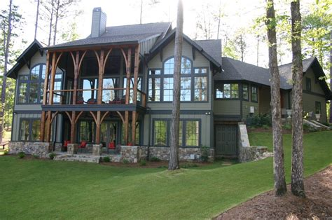 lake martin real estate pictures
