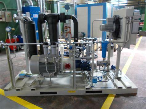 nitrogen helium hydrogen oxygen diaphragm compressor buy home gas compressors gas