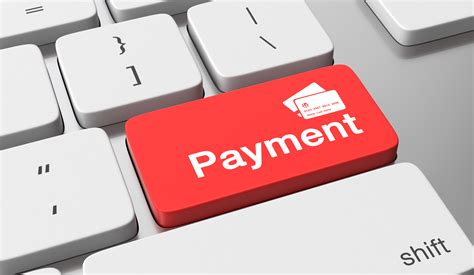 make payment three tips on how to make payment easier for customers