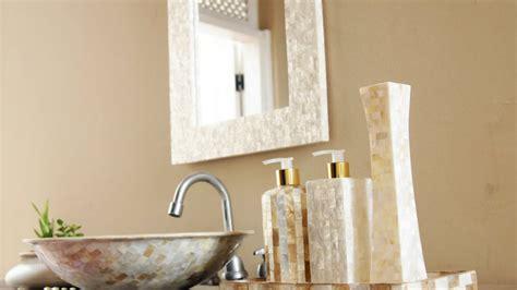 lavabo bagno pietra bagno pietra migliori idee su doccia in pietra rustica