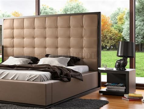ludlow bedroom furniture ludlow bedroom furniture 28 images ludlow bedside