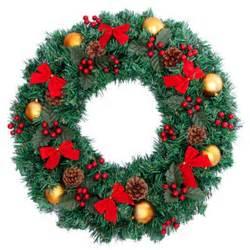 artificial wreaths cheap 28 best wreaths cheap artificial flowers