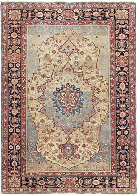 Rug And Carpet by Rugs And Carpets Why Vintage Beats Christie S