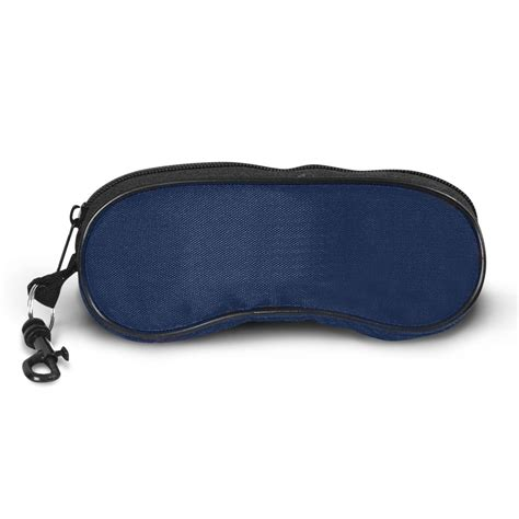 clip sunglass bag boost promotions