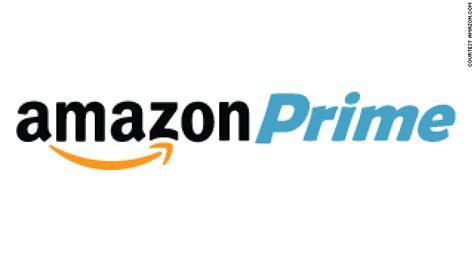 amazon prime is amazon prime membership worth it heck yes