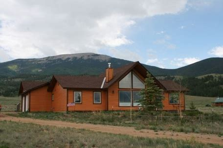 Eagles Nest Nm Cabins by Vacation Lodging Eagle Nest New Mexico Cottonwood Lodge