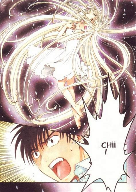 Tags Anime Chobits Chii Hideki Motosuwa Colorization Pictures