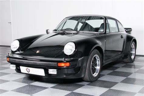 porsche 930 turbo for sale dream garage sold carsporsche porsche 930 3 0 turbo 1975
