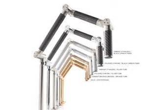 Kohler Karbon Kitchen Faucet Kohler Karbon 174 Carbon Fiber Deck Mount Sink Faucet