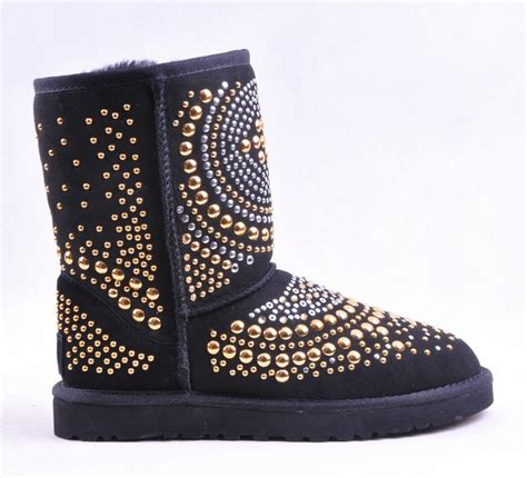jimmy choo on sale uggs jimmy choo sale