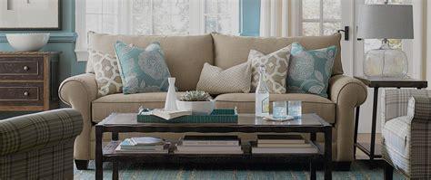 Bassett Furniture Stores by Bassett Furniture Furniture You Ll