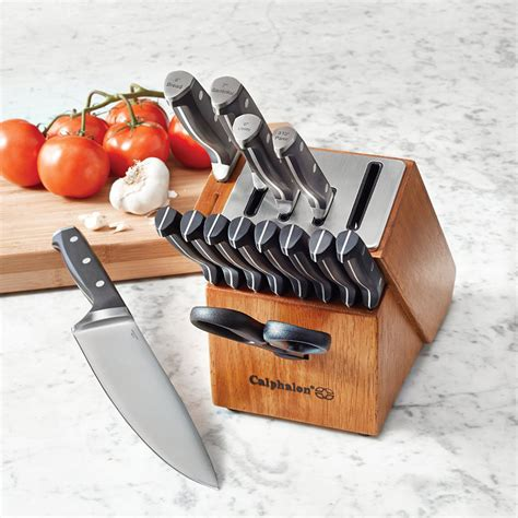 self sharpening kitchen knives self sharpening kitchen knives 28 images self