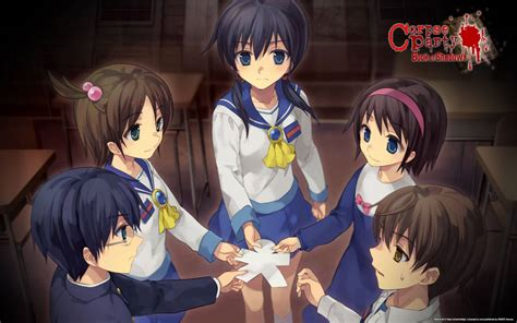corpse party die games