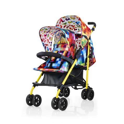 the best pushchair best buy pushchairs which autos post
