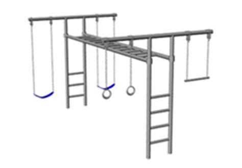 swing horizontal line horizontal swing sets