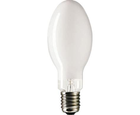 Lu Philips Ml 250w Ml 250w E40 225 235v Hg 1sl 12 Ml Philips Lighting