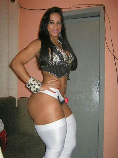 thighs thickness beautiful women with thick thighs