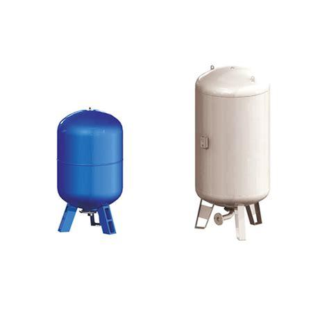 vasi di espansione cimm vaso espansione per caldaie grassia srl
