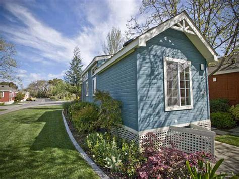 napa cottage rentals napa vacation rentals condo two bedroom two bathroom