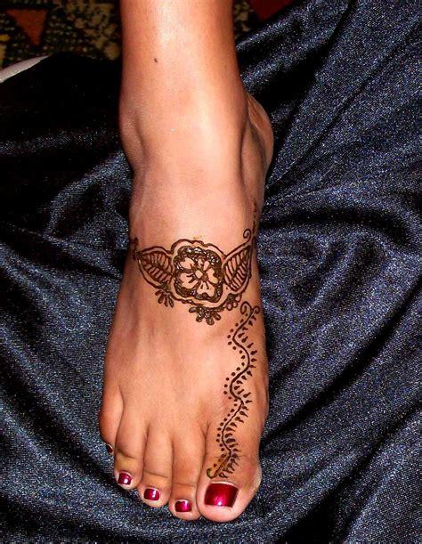 henna tattoos real 30 henna tattoos design ideas for tattoos