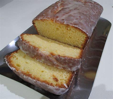 joghurt zitronen kuchen patricias joghurt zitronen kuchen rezept mit bild
