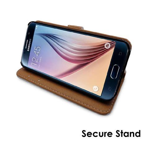 Casing Samsung S6 Edge Vespa Logo 2 Custom Hardcase custom photo leather flip cover for samsung galaxy s6 s7 edge plus ebay