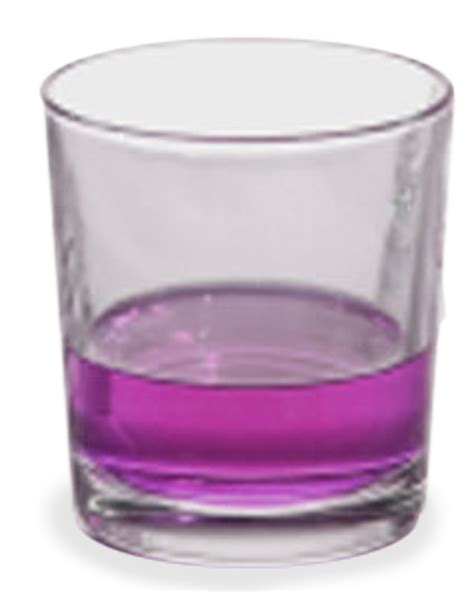 lean syrup colors effects of purple drank abuse
