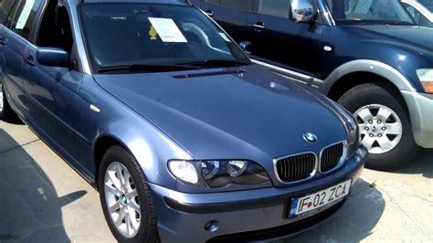 Auto Vit by Bmw 320 D 01072012 Autovit