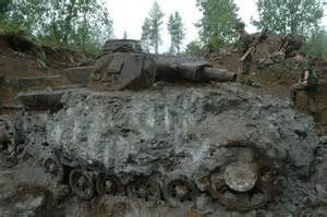 Armchair Aviator Ww2 German Tanks Discovered Music Search Engine At