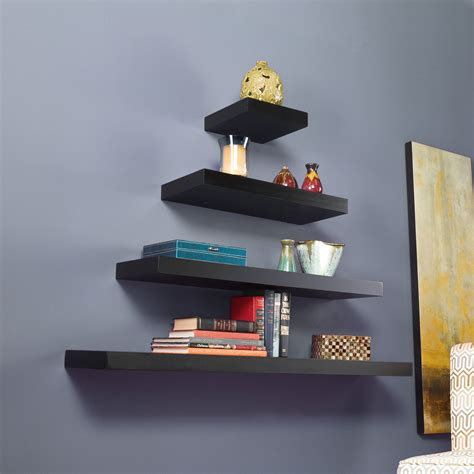 10 Floating Shelf by 15 Save An 2 69 Use Code Red15 At Checkout Last Day Price W Code Sale