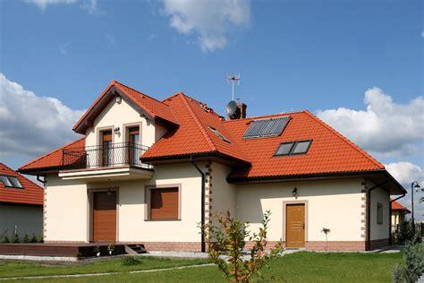 Solar Panels Mandatory On All New Homes - solar panels mandatory by 2020 for all new california homes