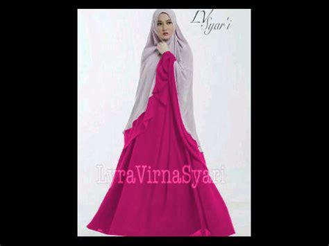 2in1 Syari Analyah 3 belanja baju murah untuk dijual lagi produk terbaru 12 maret 2016 085868945695 toko baju