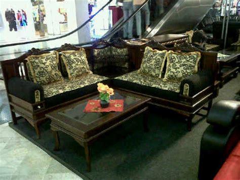 Kursi Tamu Alumunium mebel bitola furniture murah furniture berkualitas mebel murah dan berkualitas hubungi