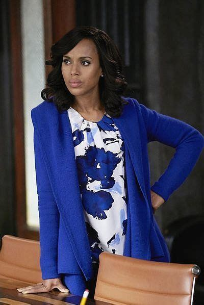 olivia pope hairstyle 1057 best images about olivia pope on pinterest