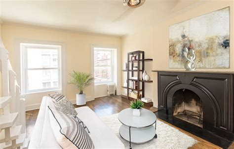 living room newcastle chelsea apartment 2 newcastle realty services llc