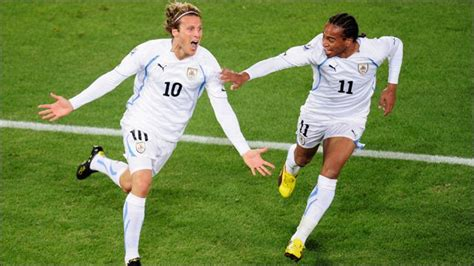 news from south africa uruguay and canada sport football world cup 2010 parreira slams
