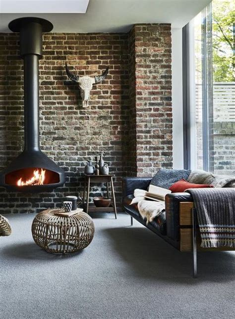 hot new home design trends 2017 the hottest home and interior design trends wood