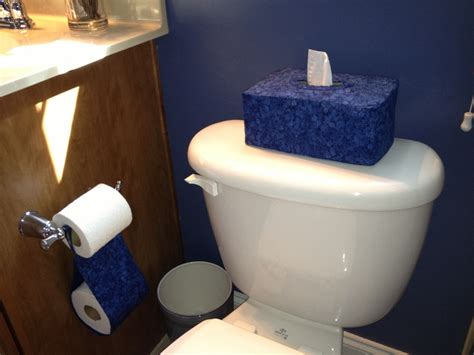 Toilet Paper Holder Crafts - crafts with toilet paper holders