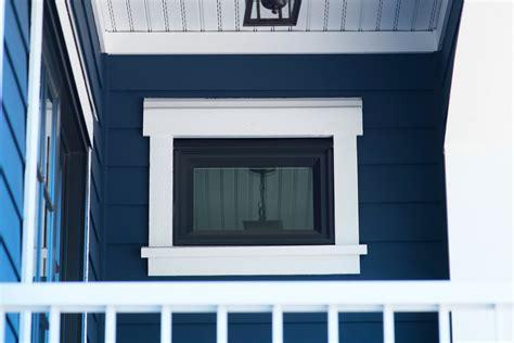 awning window replacement awning window awning window casement awning replacement