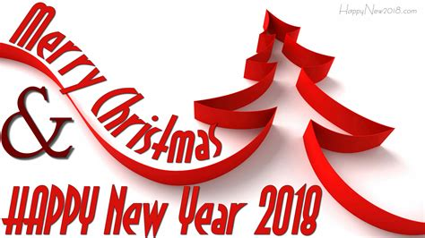 merry christmas and happy new year 2018 learntoride co