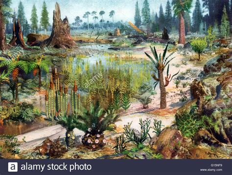 mesozoic era the mesozoic era is an interval of geological time from