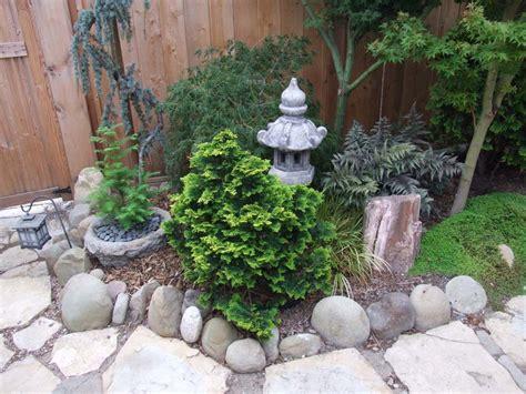 japanese garden garden japan japanese themed gardens chsbahrain com