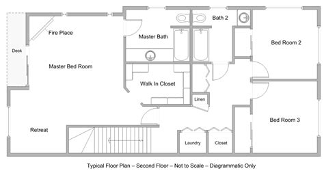 home floor plan drawing drawing22gif home interior design ideashome interior