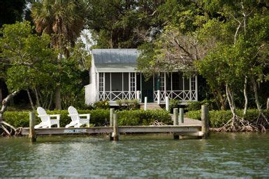 Cabbage Key Cottages by Pin By Carolyn Primeaux On Style